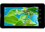 Datawind UbiSlate 7CZ Tablet 4, Wi-Fi, 2G