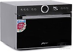 Godrej 34 L Convection Microwave Oven