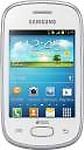 Samsung Galaxy Star Advance 4GB