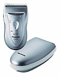 Panasonic ES3833 Shaver For Men