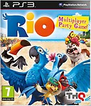 Rio (for PS3)