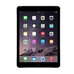 Apple iPad Air 2 Cellular 128 GB Tablet Wi-Fi, 4G