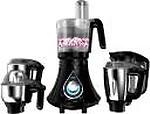Preethi Zodiac Cosmo MG 236 Mixer Grinder 750-Watt 5 Jars