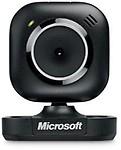 Microsoft Lifecam vx-2000 L2