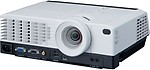 Ricoh PJ RX 300 Portable Projector