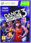 Dance Central 3 (Kinect Required) Xbox 360