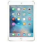 Apple iPad Mini 4 Tablet (7.9 inch, 128GB, Wi-Fi+4G)