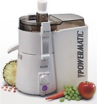 Sujata Powermatic Juicer Juicer