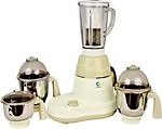 Crompton DD71 750 W Mixer Grinder(4 Jars)