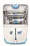 Kent PRIME TC (11030) 9 L RO + UV +UF Water Purifier