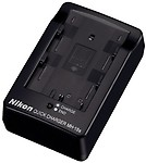 Nikon MH 18a Battery Charger