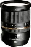 Tamron SP 24-70mm F/2.8 Di VC USD (For Sony) Lens
