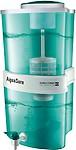 Eureka Forbes Aquasure Aayush 22-Litre Water Purifier
