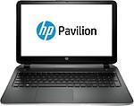 HP Pavilion 15-P017TU 15.6-inch Portable