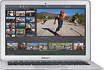 Apple MD760HN/B/A1466 MacBook Air (intel Core i5/4 GB DDR3/128 GB/13 inch/Mac OS X Mavericks)