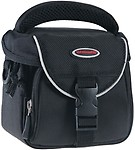 Vanguard Camera Bag Peking 10