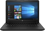 HP 14q Core i3 6th Gen - (4GB/1 TB HDD/Windows 10 Home) 14q-bu005tu (14 inch, 1.9 kg)