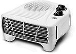 Morphy Richards Maisy Fan Room Heater