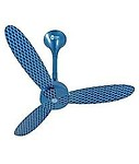 Orient Electric Cyril 1200mm Ceiling Fan