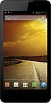 Micromax Canvas Blaze HD