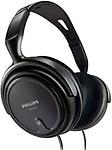 Philips Headphone SHP2000 97