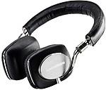 Bowers & Wilkins P5 Headphones Headphones