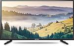 Intex LED-3220 80 cm (32 inches) HD LED TV