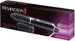 Remington AS300 Style and Curl Hair Styler
