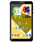 IKALL N4 7 inch Tablet (8GB, 4G LTE and Voice Calling)