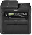 Canon ImageCLASS MF244dw Multi-function Wireless Printer