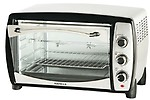Havells 18 RSS 18-Litre Electric Oven