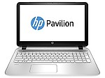 HP Pavilion 15-p028TX Notebook (4th Gen Ci3/ 4GB/ 1TB/ Win8.1/ 2 GB Graph)
