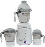 Sujata Dyna900W 900-Watt Mixer Grinder