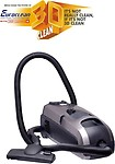 Eureka Forbes Euroclean Xtreme Vacuum Cleaner Dry Vacuum Cleaner