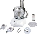 Rico Food factory KP-603 Food Processor