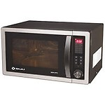 Bajaj 25Ltr 2504ETC Convection Microwave Oven