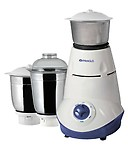 Pringle THUNDER 500 Mixer Grinder(3 Jars)