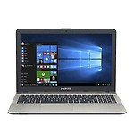 Asus X541UA-DM1233T 15.6-inch (6th Gen Core i3-6006U/4GB/1TB/Windows 10/Integrated Graphics)
