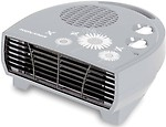 Morphy Richards Daisy Fan Room Heater