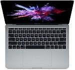 Apple Macbook Pro Core i5 - (8 GB/256 GB SSD/Mac OS Sierra) MLL42HN/A Notebook(13 inch, 1.37 kg)
