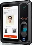 : BIOMETRIC SHOP Aadhaar Enabled Fingerprint Reader