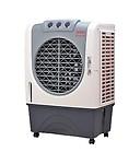 USHA Honeywell CL 601PM 55 L Room Air Cooler
