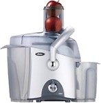 Oster 3168 600-Watt Juice Extractor