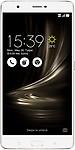 Asus ZenFone 3 Ultra 64GB (6.8 inch, Wi-Fi+3G Tablet)