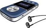 Saregama Carvaan Go 2.0 32 GB MP3 Player(blooming 1.65 Display)