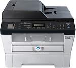 Konica-Minolta KM-1590MF Color Laser Printer