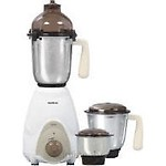 HAVELLS SPRINT 600W 4 JAR MIXER GRINDER