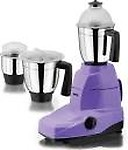 SANFORD 3 IN 1 GRINDER MIXER 600 WATTS 1.5 LITRE STEEL