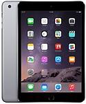 Apple iPad Mini 3 (16GB, WiFi + Cellular)