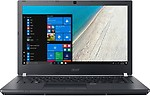 Acer Aspire Core i3 6th Gen - (4 GB/128 GB SSD/Windows 10 Home) X349-M Notebook(14 inch, 1.56 kg)